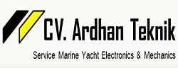 CV. Ardhan Teknik